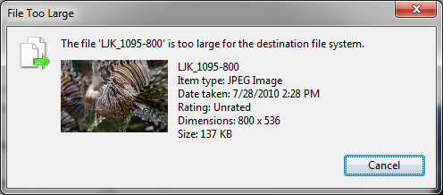 How can I see my SkyDrive photos in Windows Explorer? | Ask Ludwig