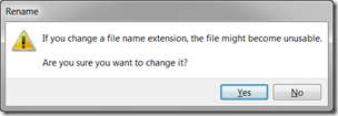 How do I replace the DSC prefix on my photo file names? (5/6)