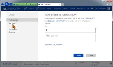 Dropbox vs  OneDrive: Dropbox is still better | THE CORNERPLAY