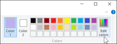 ColorPicker-03