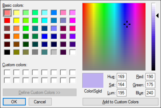 ColorPicker-04