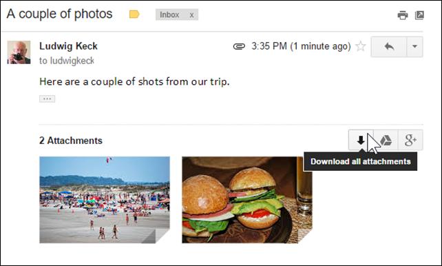 EmailPhotos-Gmail