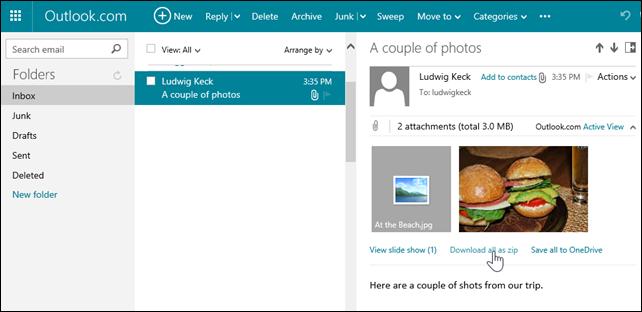 EmailPhotos-Outlook-1