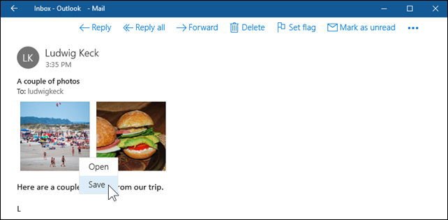 EmailPhotos-Windows10