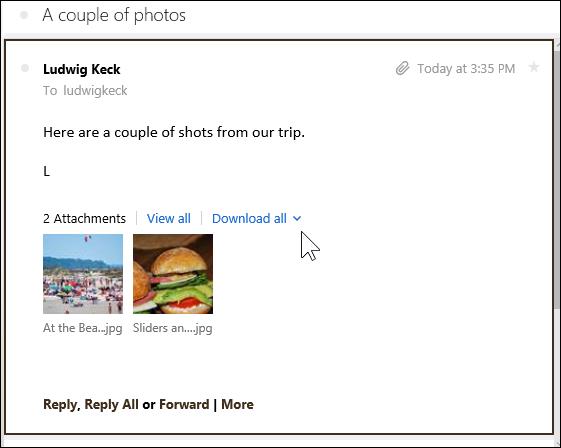 EmailPhotos-Yahoo-1