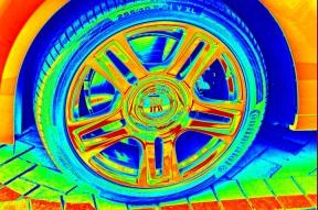 RR-wheel-M