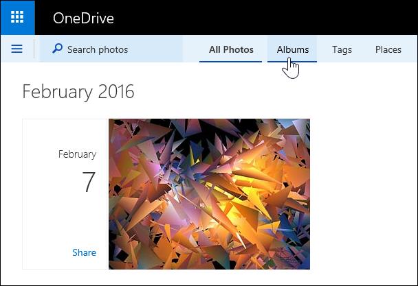 OneDrive-Album-02
