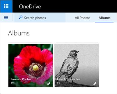 OneDrive-Album-03